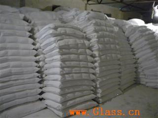 广州东莞方解石超细重质碳酸钙超细滑石粉(K牌/芭蕉牌/桂花牌)