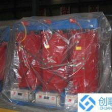 供应抚州电力变压器直销全新干式油浸式电力配电变压器质量优三包批发