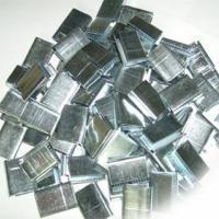 供应广州打包扣(镀锌钢扣)(光亮打包扣)(塑钢带打包扣)价格 广州打包扣生产厂家,打包扣价格