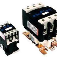 国产CJX2系列交流接触器图片