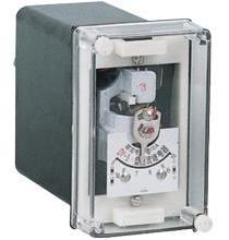 供应电压继电器DY/DJ电压继电器