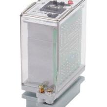 供应时间继电器DS-111-113