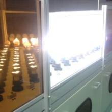 供应LED节能灯检测设备