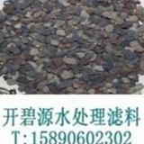 供应海绵铁除氧剂的利用膜技术海绵铁除氧原理概述
