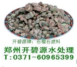 石榴石滤图片/石榴石滤样板图 (1)