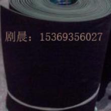 绝缘地胶绝缘胶垫绝缘橡胶板绝缘垫配电室专用绝缘胶垫厂家发售