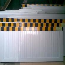 供应#(a7)电子挡鼠板--超声波挡鼠板档鼠板产品※挡鼠板卡槽≈。
