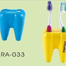 供应影楼礼品 广告促销礼品 牙齿牙刷架生产厂家 牙齿牙刷架批发