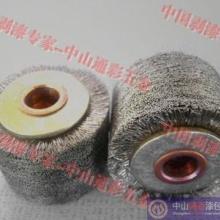 供应剥漆机漆包线剥漆机剥皮机漆包线剥皮机剥漆皮机剥漆轮批发