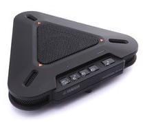 供应桌面式USB麦克风图片