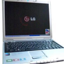"""供应""""杭州LG电脑维修""""""""LG电脑杭州维修点"""""""
