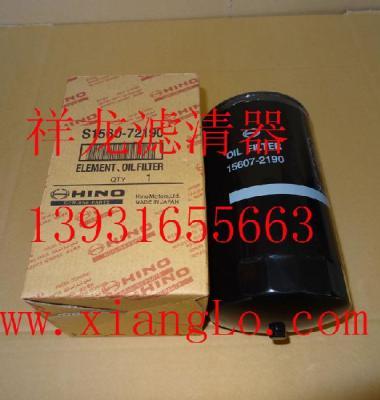 LF03721 XNMX图片/LF03721 XNMX样板图 (4)