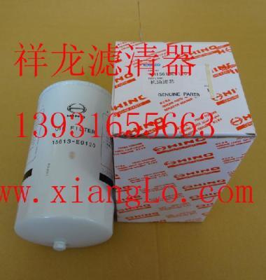 LF03721 XNMX图片/LF03721 XNMX样板图 (3)