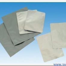 供应天津铝箔袋