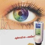 供应德国颜色及光泽测量仪器
