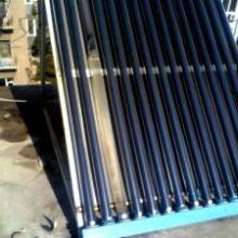 供应长春热水器各种配件维修
