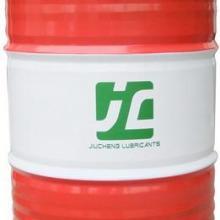 供应南京电火花机油生产厂家,南京火花机油