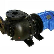 供应自吸式耐酸碱泵 耐腐蚀大头泵 塑胶耐酸碱自吸泵