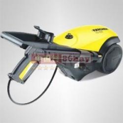 供應德國凱馳HD605高壓清洗機德國凱馳高壓清洗機HD605