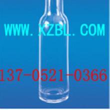 供应徐州麻油瓶定做报价定价标准报价单批发
