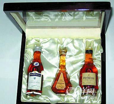供应无锡酒瓶厂保健酒瓶生产厂出厂报价