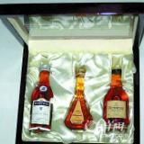 50毫升小酒瓶供应商生产厂家报价