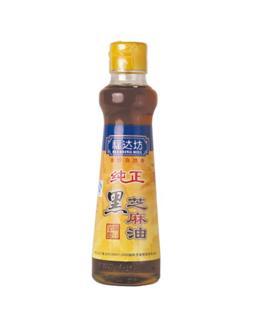 襄阳香油瓶生产厂小磨油玻璃瓶定做