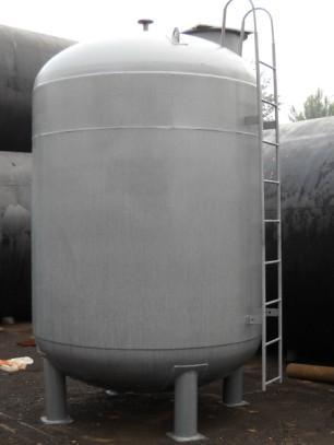 石家庄油罐