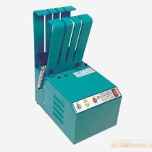 供应168电动螺旋捆钞机批发