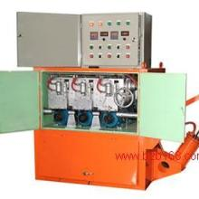 专业冶炼成套设备进口、深圳二手机械进口代理/深圳旧设备进口报关批发