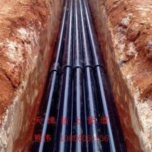 供应防腐电力管