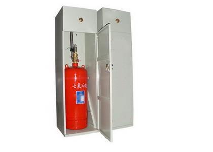 供应GQQ70气体灭火设备