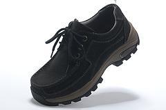 美国 骆驼/美国骆驼公牛巨人正品男鞋休闲鞋皮鞋图片