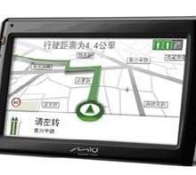 供应神达mio乐游mioS500车载GPS神达mio乐游车载GPS
