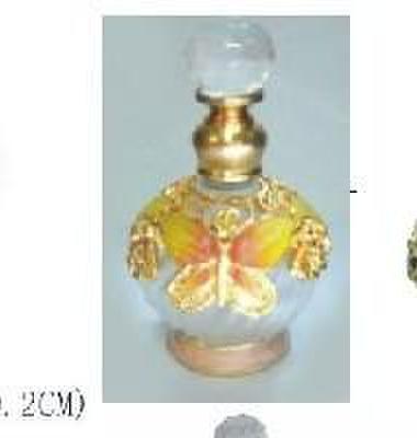 香水瓶图片/香水瓶样板图 (2)