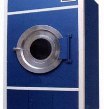 供应洗涤机械折叠机
