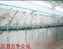 供應充氧臺氧灌充器批發