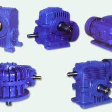 供应KWU蜗杆减速机
