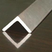 供应321不锈钢角钢不锈钢角钢价格批发
