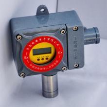 供应可燃气体报警器批发