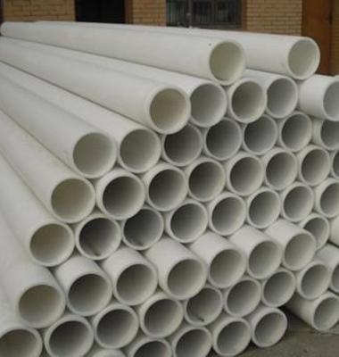 江苏PP塑料管材供应商图片/江苏PP塑料管材供应商样板图 (3)