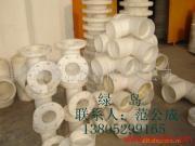 塑料PP管材图片/塑料PP管材样板图 (3)
