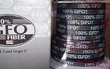 供应美国戈尔GFO盘根,进口戈尔盘根,美国戈尔盘根