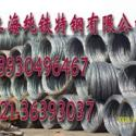 上海纯铁精密铸造用纯铁图片