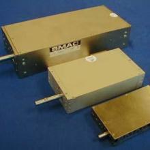 供应SMAC音圈电机