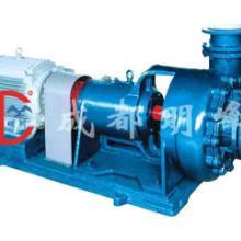 供应KCB2CY系列齿轮油泵-成都批发