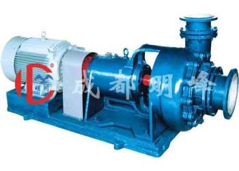 KCB2CY系列齿轮油泵-成都图片