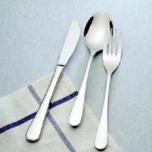 供应不锈钢餐具厨具 不锈钢刀叉 礼品餐具厨具