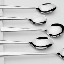 供应西餐刀叉品牌餐具 银狐不锈钢餐具西餐餐具