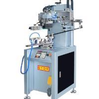 供应丝印机/平面丝印机/GN-400P